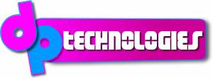 DivinePageTechnologies