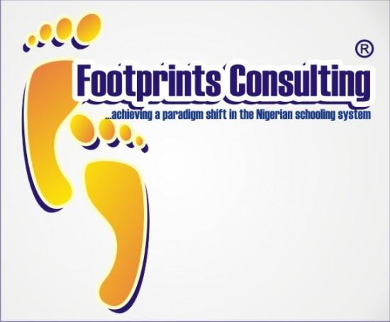 FootprintConsulting