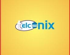 Telconix