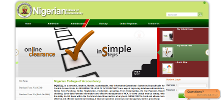 anancollege.org.ng