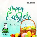 Happy Easter MECOfinder3