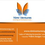 NimiVentures_back