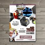 calender_Cover01